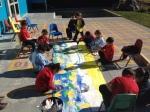 Art Day 2012