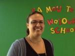 Principal, Waiouru School