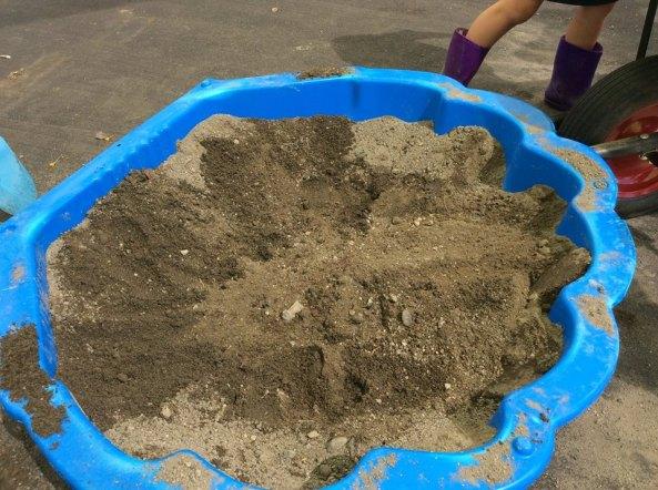 sandpit3